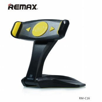 Remax Universal Tablet Holder RM-C16 BLACK