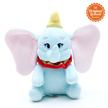 Disney Dumbo Plush 24cm