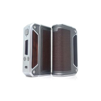 E LIQUID VAPOR VAPE - THERION DNA75 PEARL COFFEE