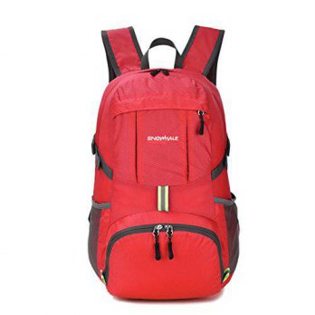 [Macyskorea] Snowhale LARGE 30L SNOWHALE Packable Handy Lightweight Travel Backpack Daypac / 11978567