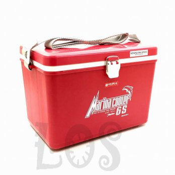 Cooler Box LION STAR 5.5 liter (6S) (00144.00525)