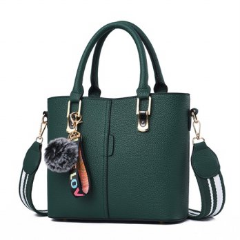 handbag import 26989 tasfashion bag korea santai tAS pesta FASHIONBAG KOREA simple elegan populer