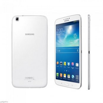 Tablet Samsung Galaxy Tab 3V Kitkat LCD 7 inch Quadcore 2MP Camera Multi Window