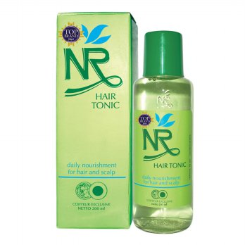 NR HAIR TONIC TINGGI