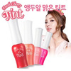 Etude Fresh Cherry Tint 100% ORIGINAL PRODUCTS