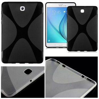 Samsung Galaxy Tab S2 9.7 T815 Xtreme XTPU Soft Case Casing Cover