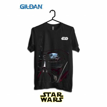 Star Wars Movie Original Gildan