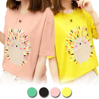 BLOUSE BIG ZWEI | BLOUSE WANITA | BIG SIZE BLOUSE | ATASAN WANITA | TERBARU | TERMURAH | KOREAN STYLE | HOT | TOP | TRENDY | OOTD | 1CR107001
