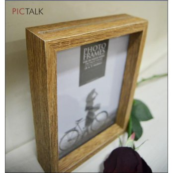 Frame Foto - Home Decor - Pf Frame Square 5R 01