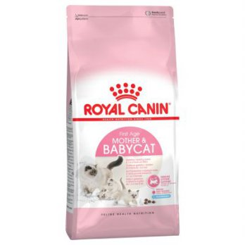 Royal Canin Mother & Baby Cat 2kg