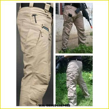 Celana Tactical Hunter, Shooter, Army, Agent, Blackhawk Outdoor