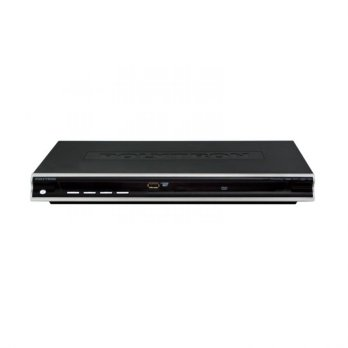 DVD Polytron Seri DVD2168 Dvd Player