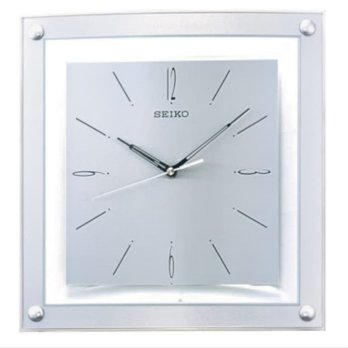 SEIKO QXA330S WALL CLOCKS