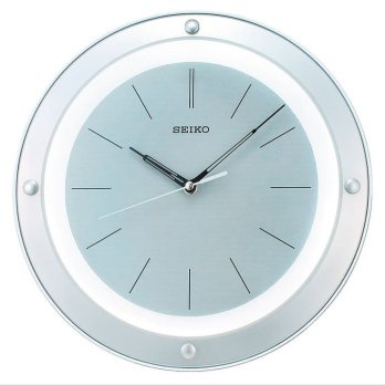 SEIKO QXA314A WALL CLOCKS