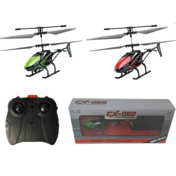 RC HELIKOPTER ( remote controle helicopter, remot control heli, drone )