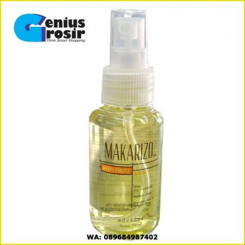 MAKARIZO ANTI FRIZZ 70 ML