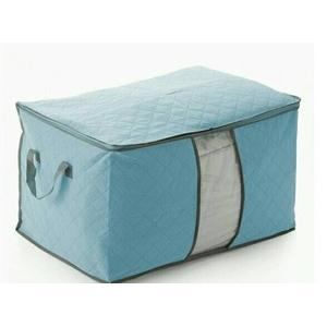 Storage Bag 99 Storage Box Colorful Storage Organizer Bag