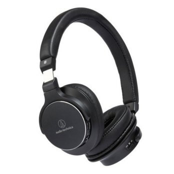 Audio-Technica Bluetooth On-Ear High-Res Headphones ATH-SR5BT / SR5 BT
