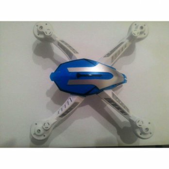 Body Dolfin / DF 1328 Original Spare Part