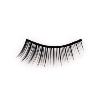 BHCOSMETICS False Eyelashes - Flirt
