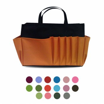 Bag in Bag size L (Bag Organizer)