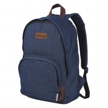 Tas Backpack Catenzo FA 106