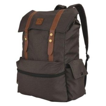Tas Backpack Catenzo MB 003