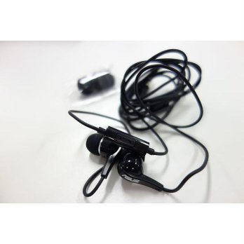 Handsfree Asus Zenfone ORIGINAL | Earphone Headset Ori Zenfone 4 5 6