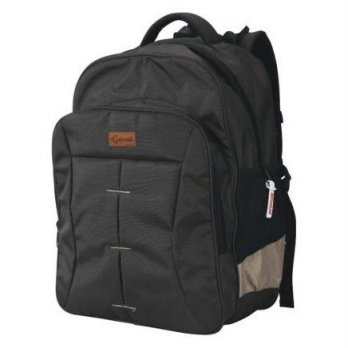 Tas Backpack Catenzo YD 026