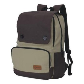 Tas Backpack Catenzo YD 029