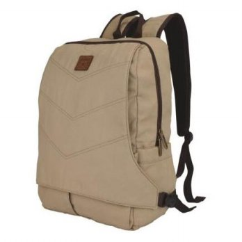 Tas Backpack Catenzo ST 042