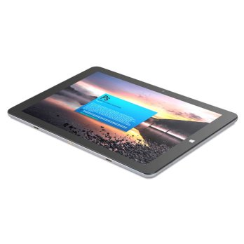 Chuwi HI12 2K Retina Display Tablet PC Win 10 + Android 5.1 64GB 12