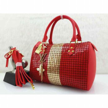 DJ Fashion The Elegant Woman Bag