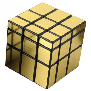 Rubik Cube Magic Puzzle 3 x 3 x 3