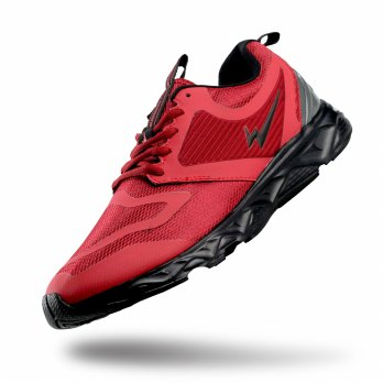 Sepatu Eagle Eternal – Running Shoes