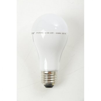 BOHLAM LED DP 5 Watt