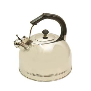 Imperial Kettle 6.0 L