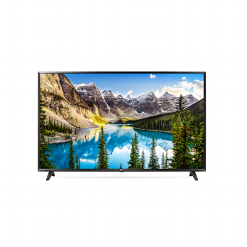 LG 49UJ632T LED Smart TV