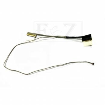 Cable Flexible ASUS X453MA , DD0XK1LC000