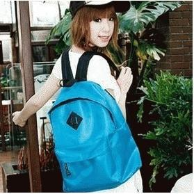 Back Pack colour ( Cek Etalase yaa for colour )