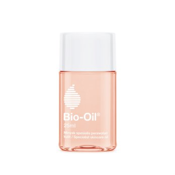 (POP UP AIA) Bio Oil 25Ml