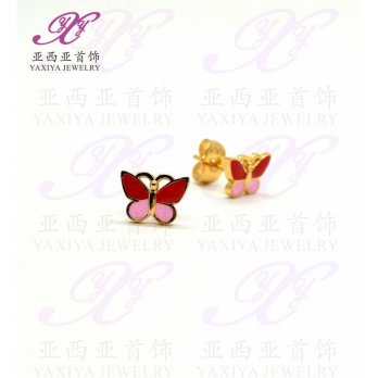 Anting Yaxiya 468