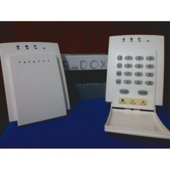[Star Product] Security alarms Keypad Vertical Open (K646)