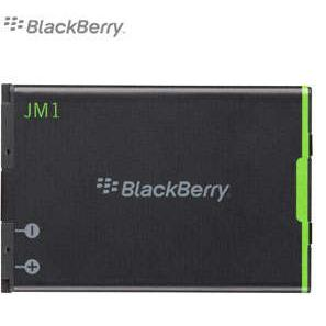Blackberry Battery JM-1 Original for Dakota/ Monza/Bellagio