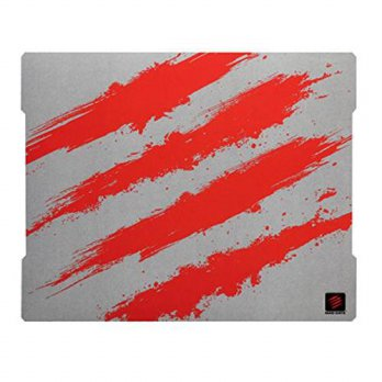 Mad Catz G.L.I.D.E. 3 PC Gaming Surface - Mousepad