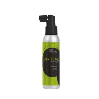 Makarizo Salon Daily Redensifying Hair Tonic