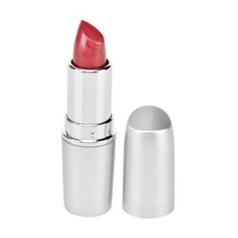Wardah Matte Lipstick 11 Satin Red