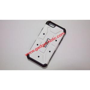 UAG Iphone 6 - White
