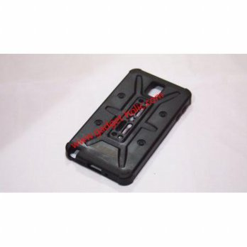 UAG Samsung Note 3 Black