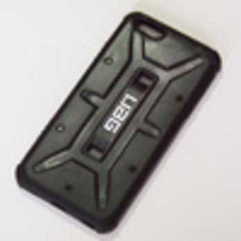 UAG Iphone 6 Plus - Black